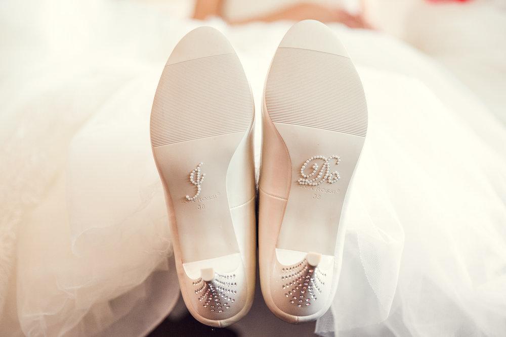 Bride_morning-164.jpg