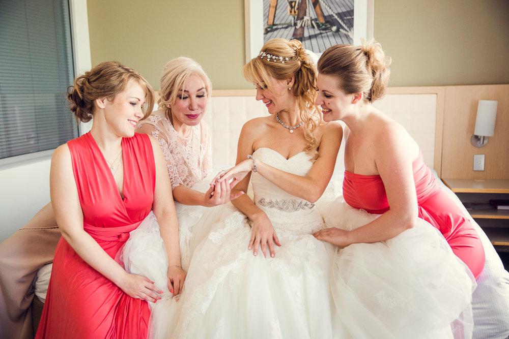 Bride_morning-151.jpg