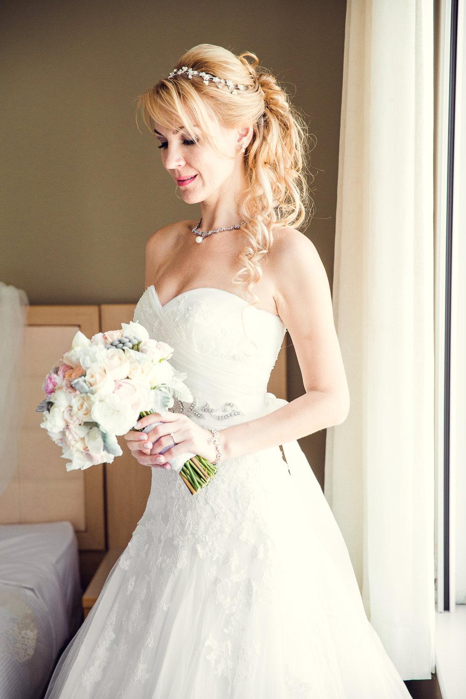 Bride_morning-114.jpg