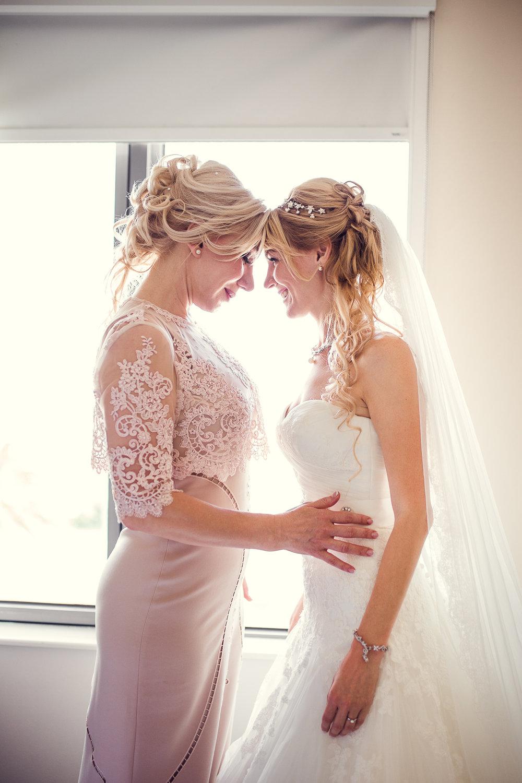 Bride_morning-184.jpg