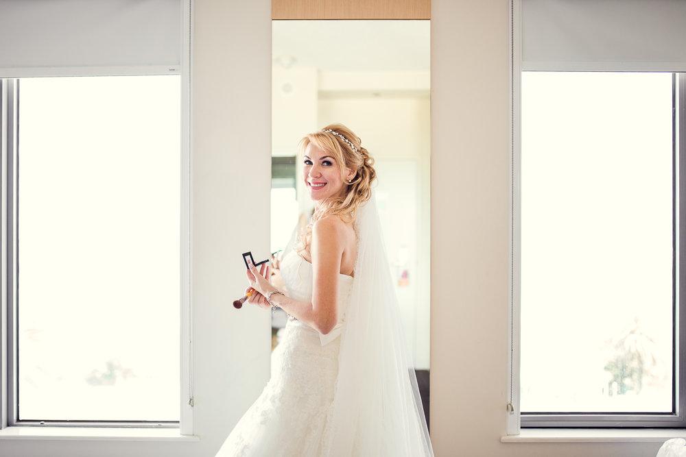 Bride_morning-93.jpg