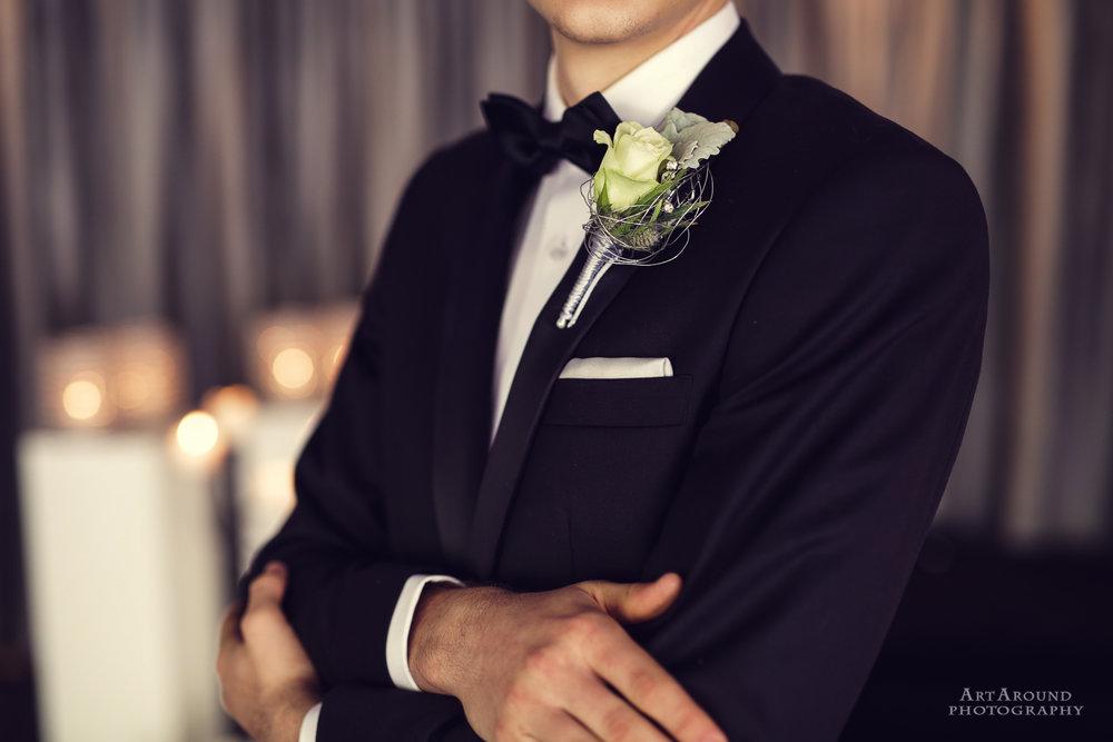 Gatsby -70.jpg