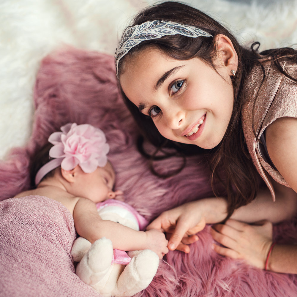 Milana_Newborn-40.jpg