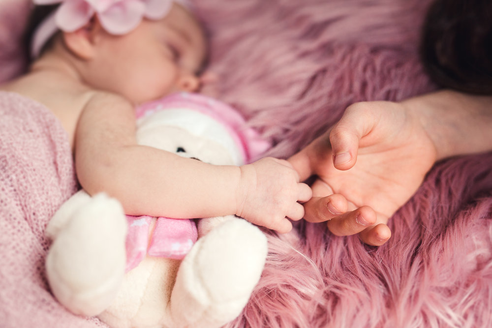 Milana_Newborn-38.jpg