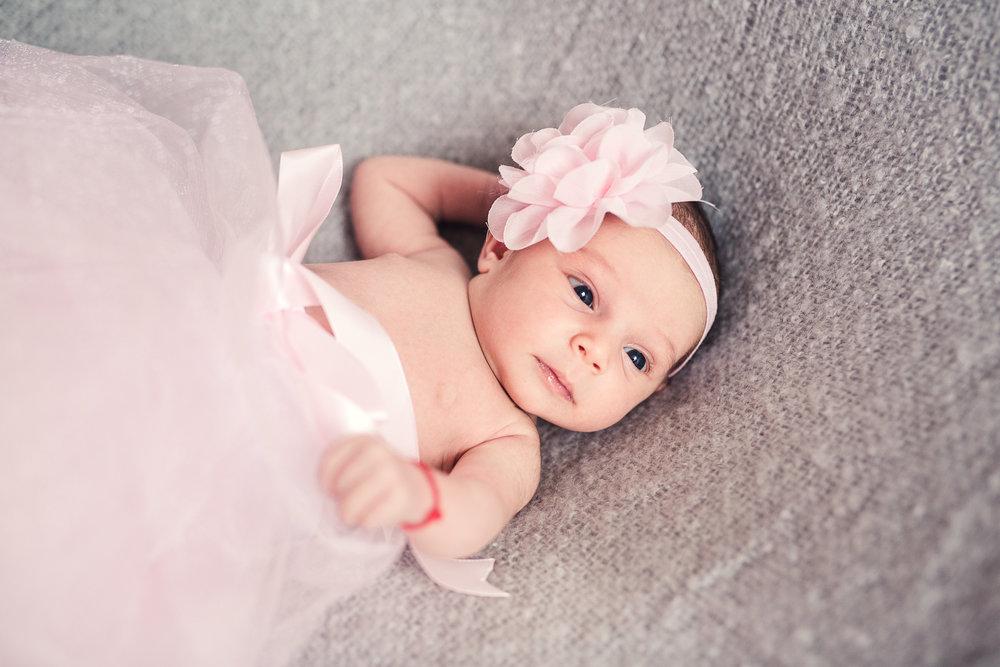 Milana_Newborn-5.jpg