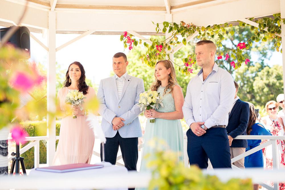 Wedding_07122016-52.jpg