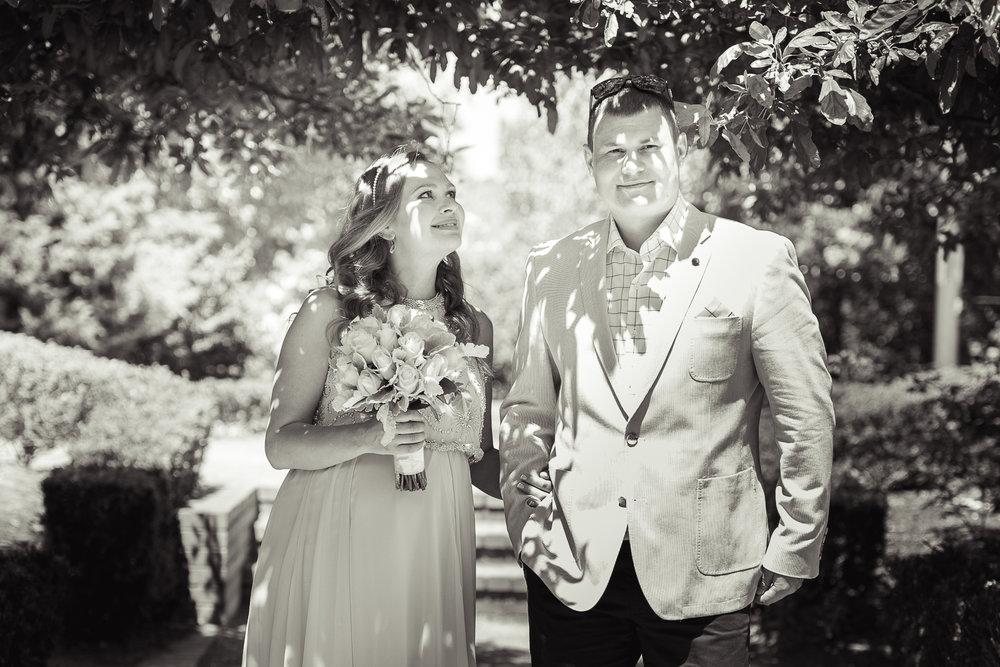 Wedding_07122016-5.jpg
