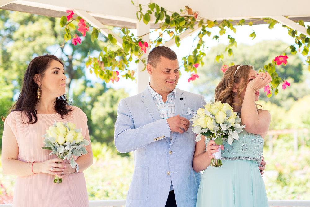 Wedding_07122016-18.jpg