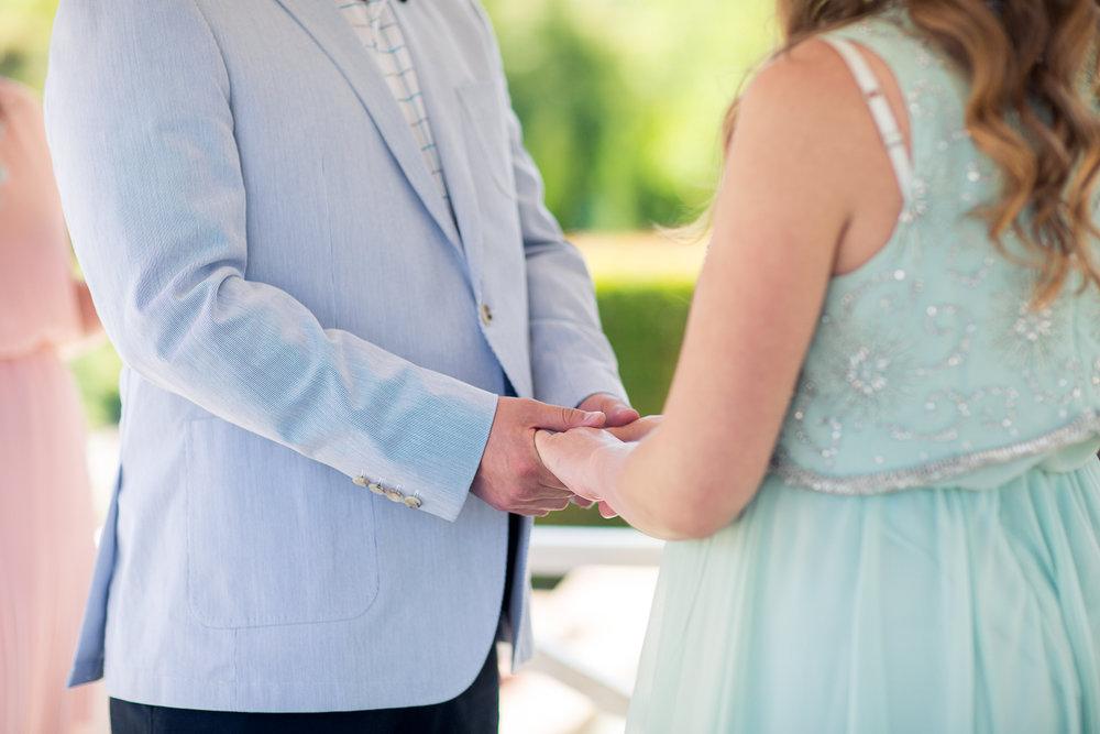 Wedding_07122016-26.jpg