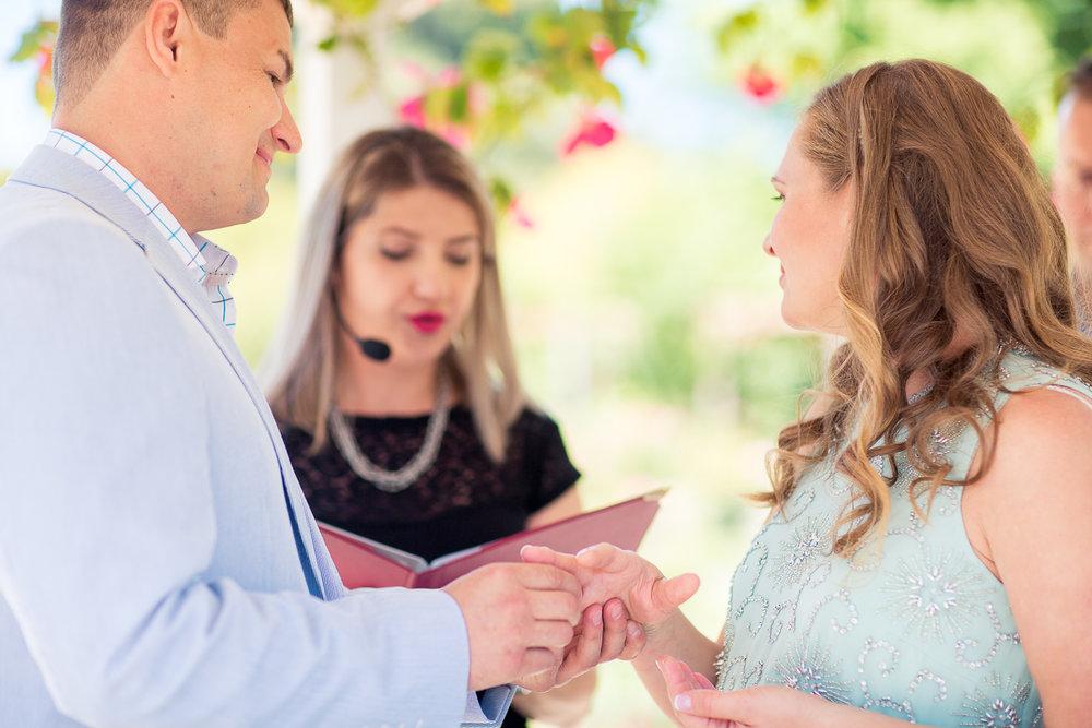 Wedding_07122016-27.jpg