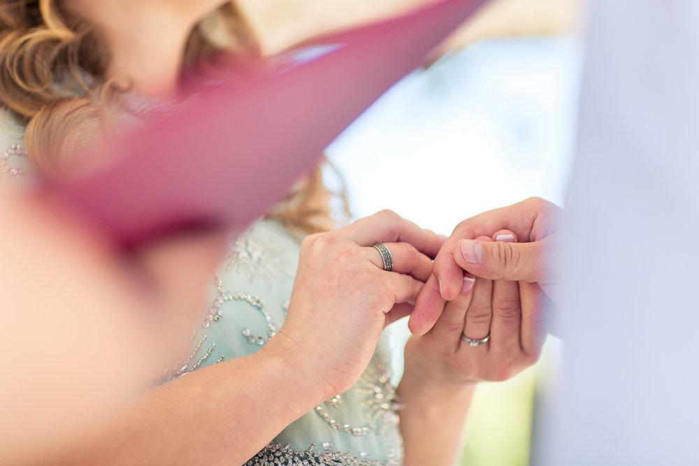 Wedding_07122016-31.jpg