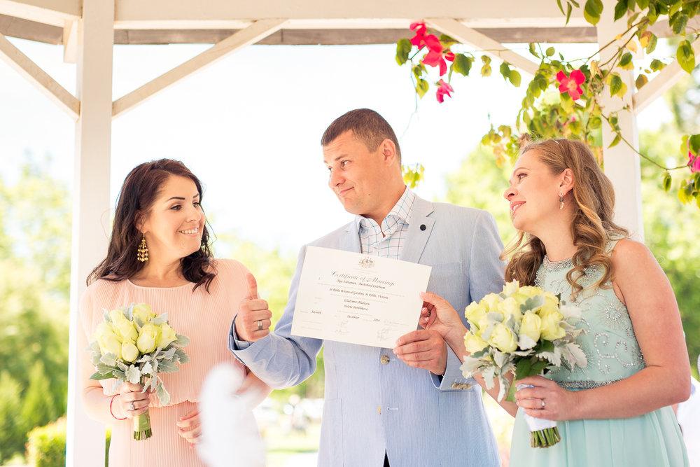 Wedding_07122016-53.jpg