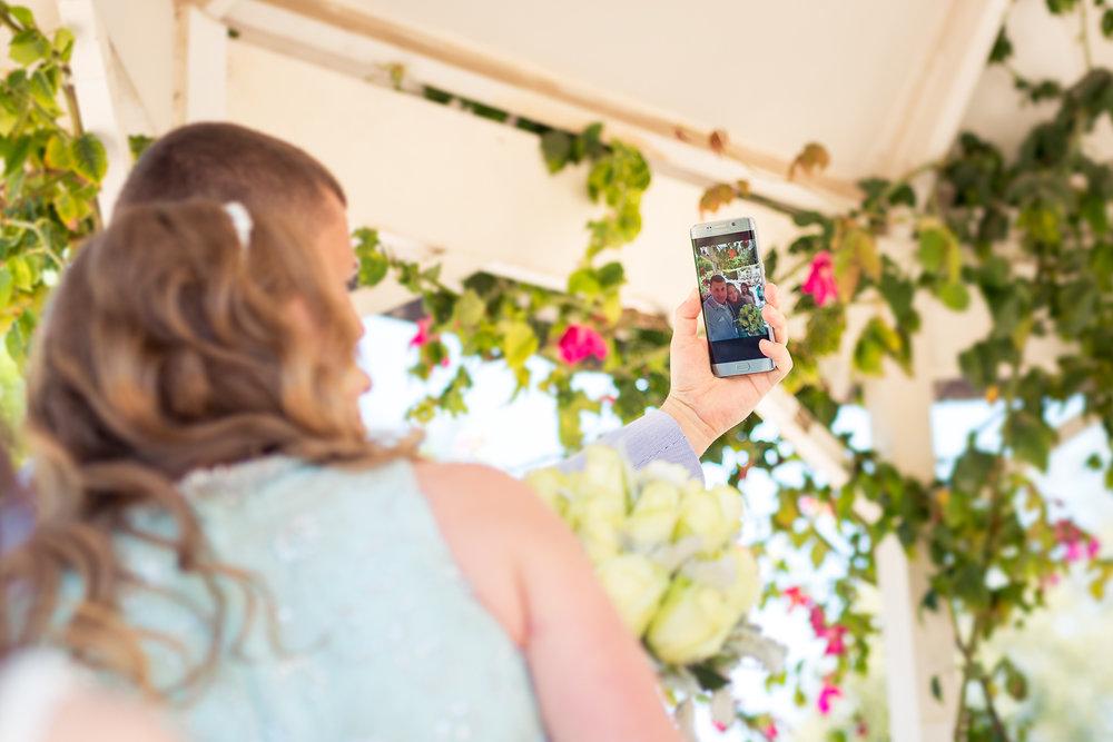 Wedding_07122016-67.jpg