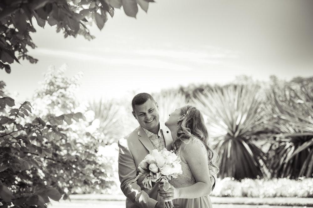 Wedding_07122016-116.jpg