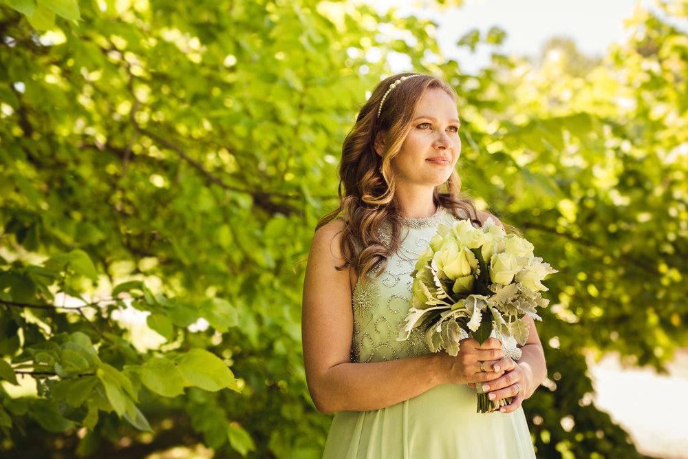 Wedding_07122016-122.jpg