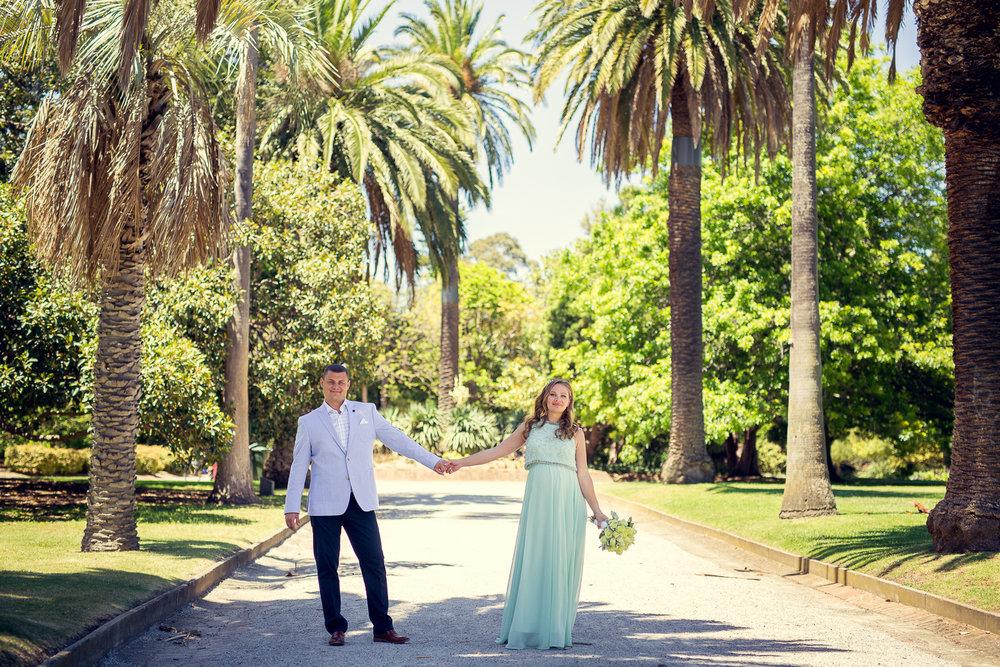 Wedding_07122016-126.jpg
