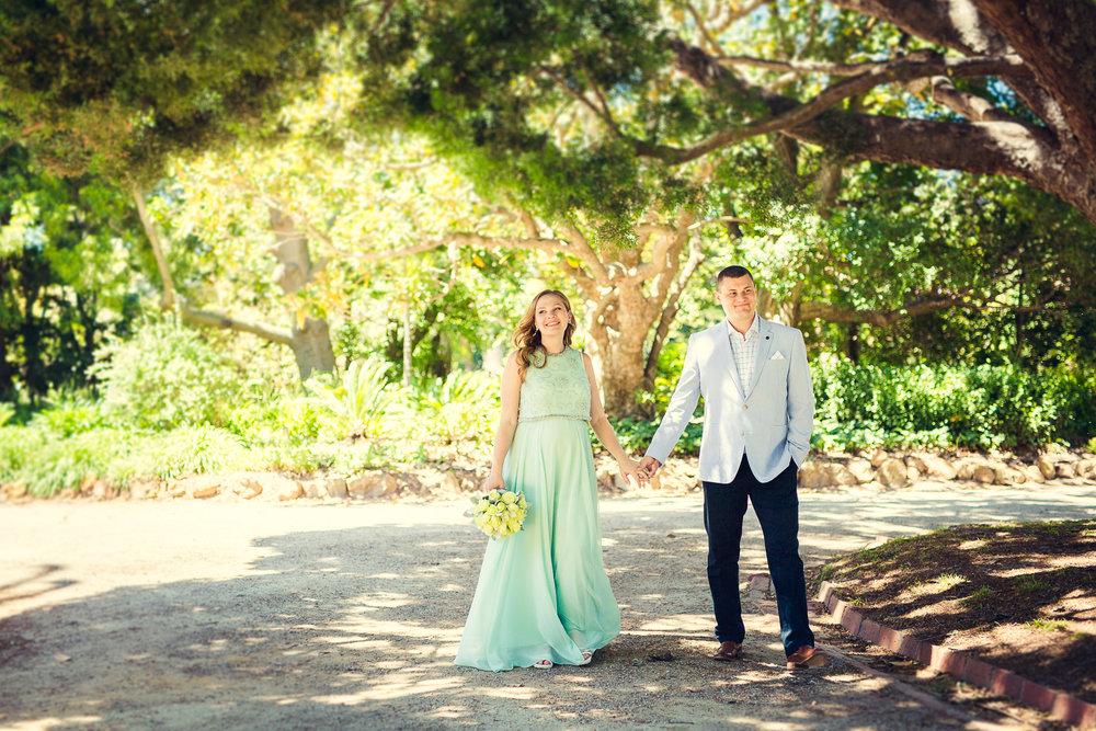 Wedding_07122016-131.jpg
