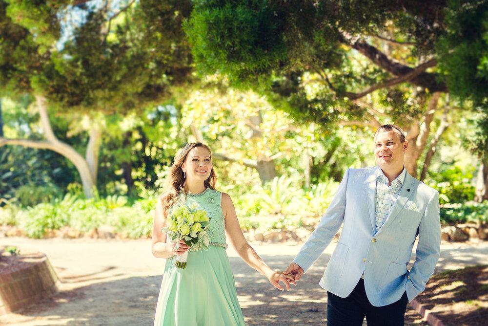 Wedding_07122016-134.jpg