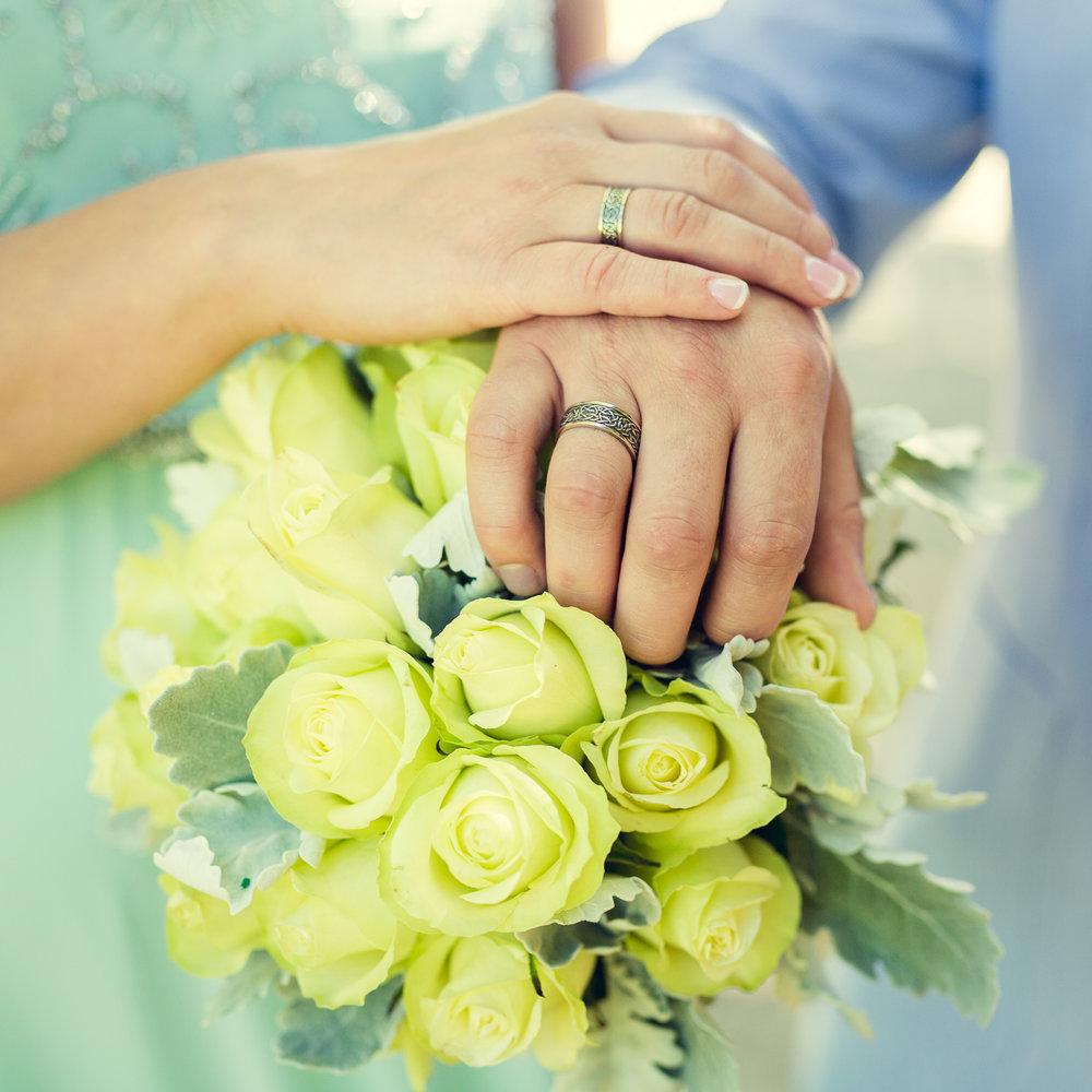 Wedding_07122016-138.jpg