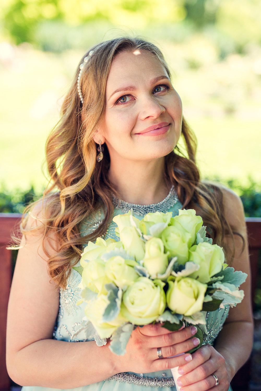 Wedding_07122016-171.jpg