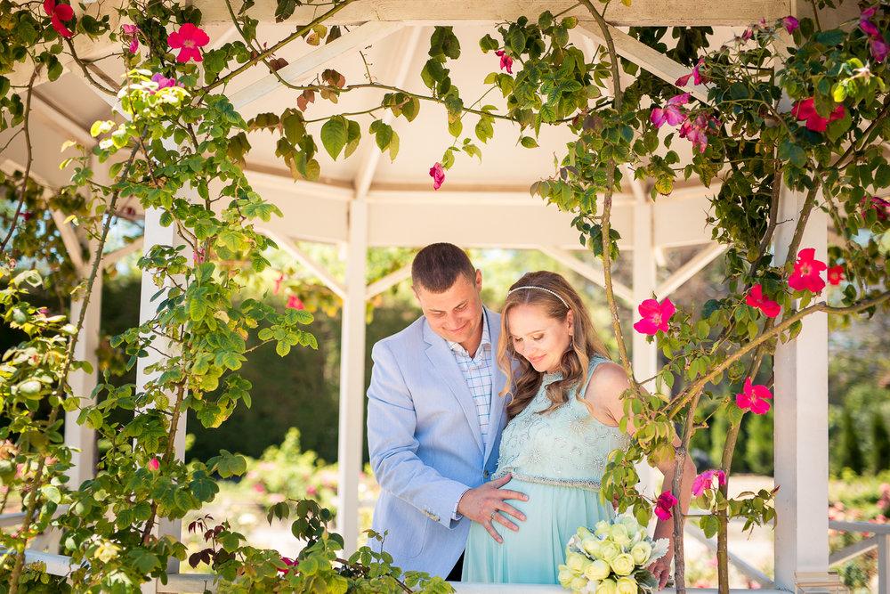 Wedding_07122016-184.jpg