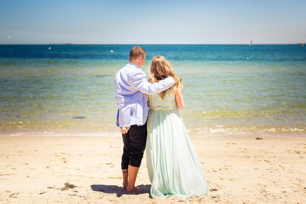 Wedding_07122016-223.jpg