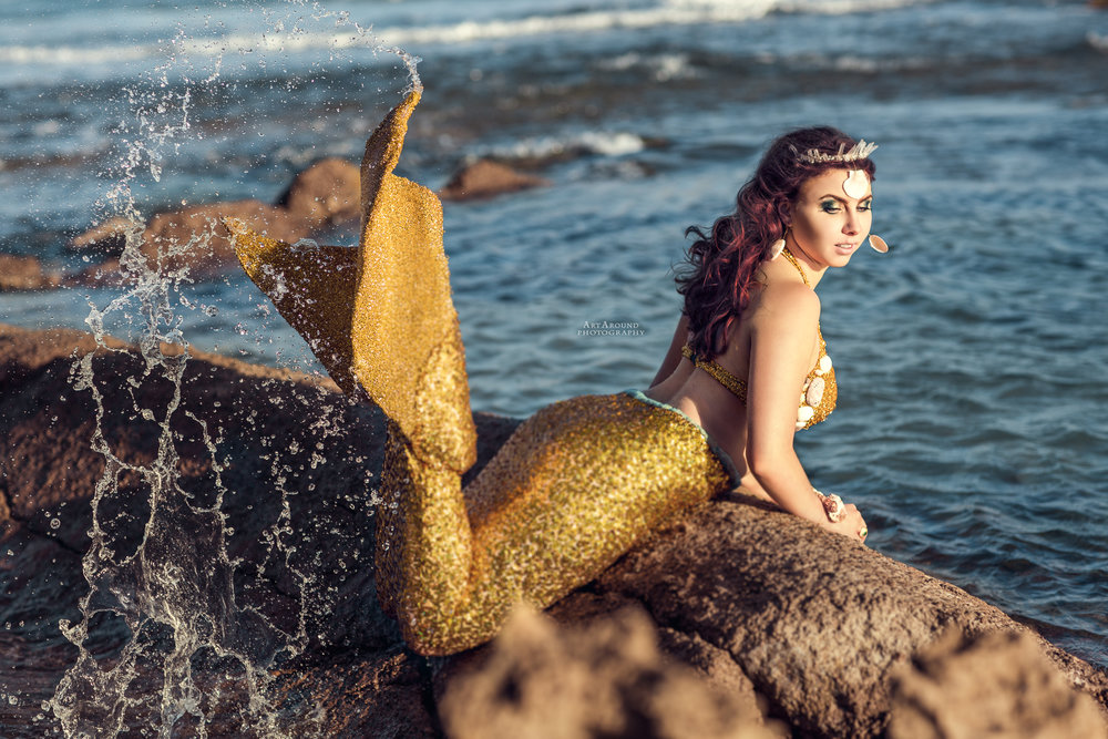 Mermaid6.jpg