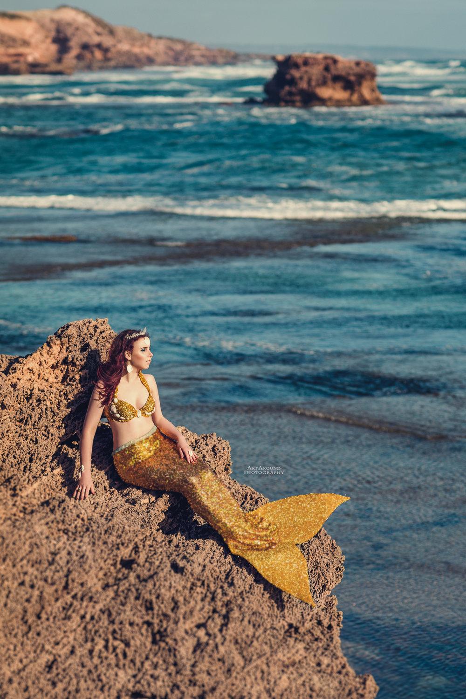 Mermaid4.jpg