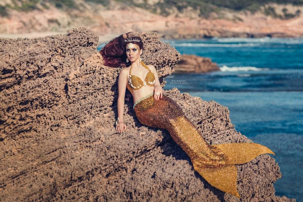 Mermaid5.jpg