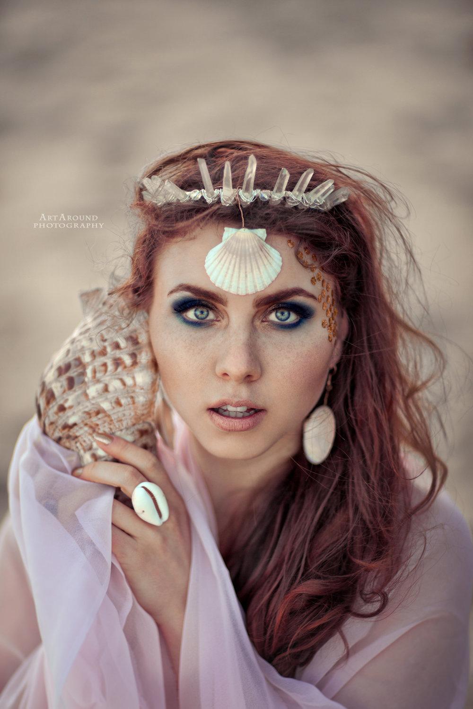 Mermaid9.jpg