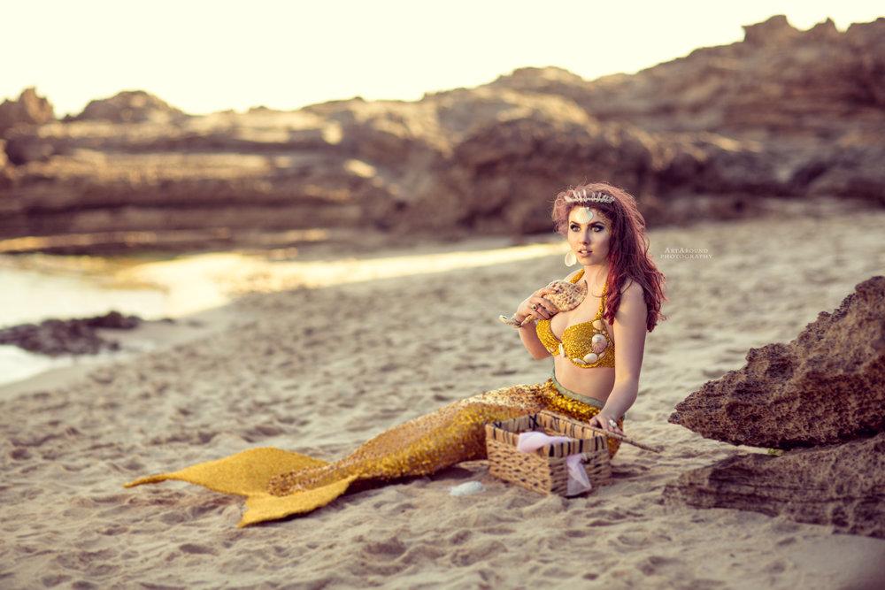Mermaid7.jpg