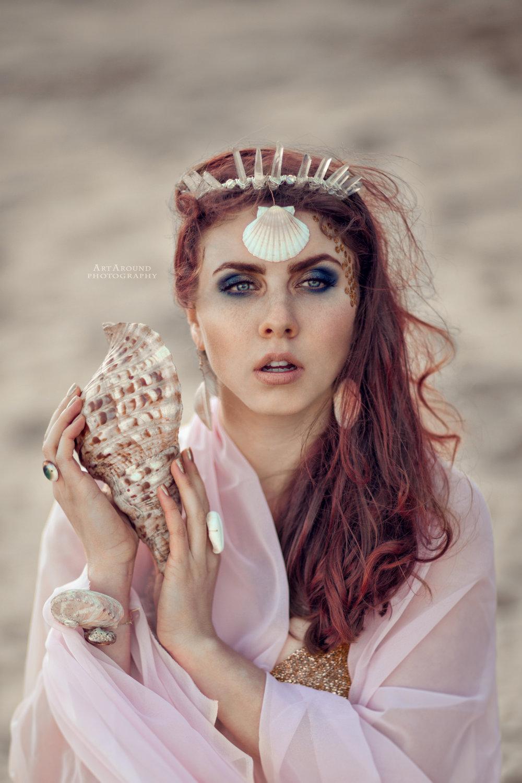 Mermaid10.jpg