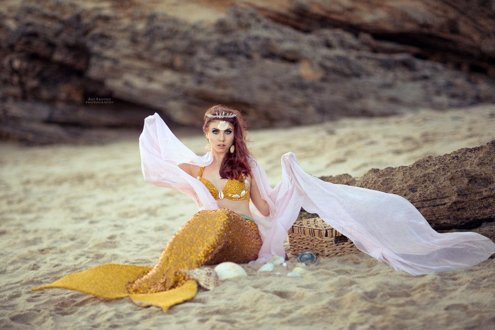 Mermaid13.jpg