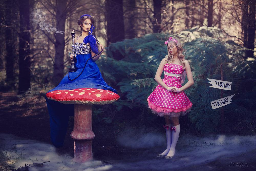 Alice_Absoleme.jpg