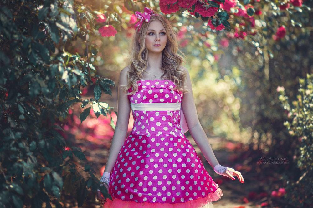 Alice1.jpg