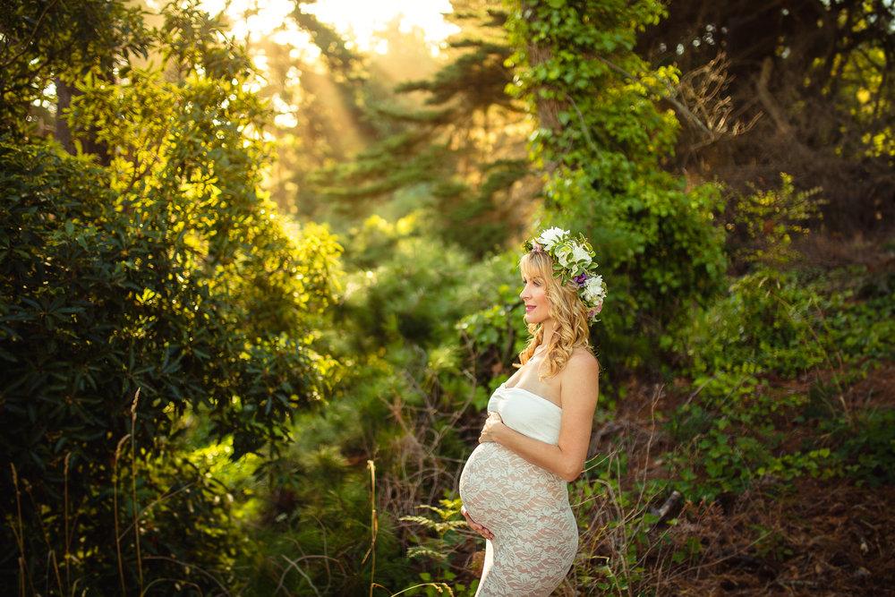K&G_Maternity-74.jpg