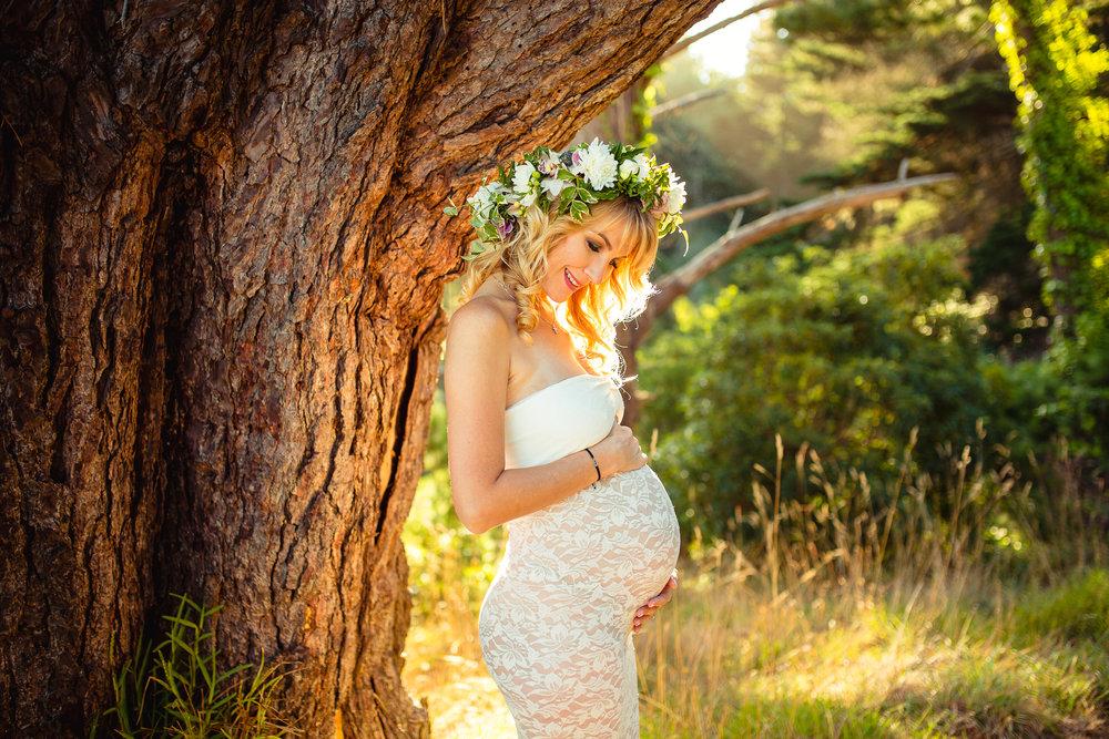 K&G_Maternity-70.jpg
