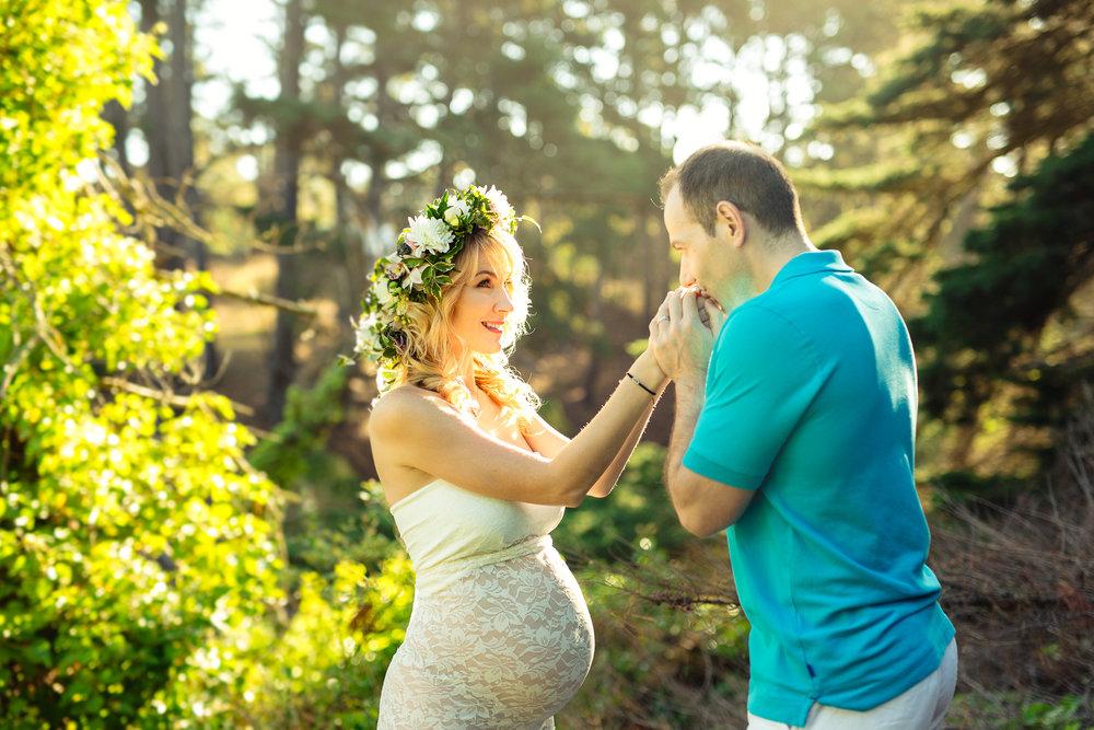 K&G_Maternity-33.jpg