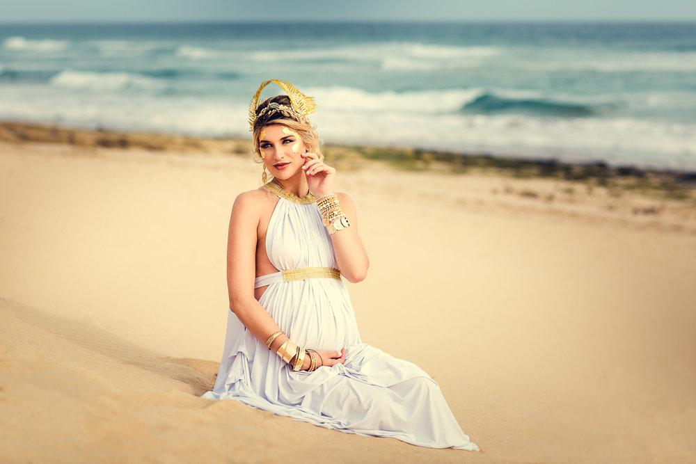 Art_Around_Photography_Maternity-3.jpg