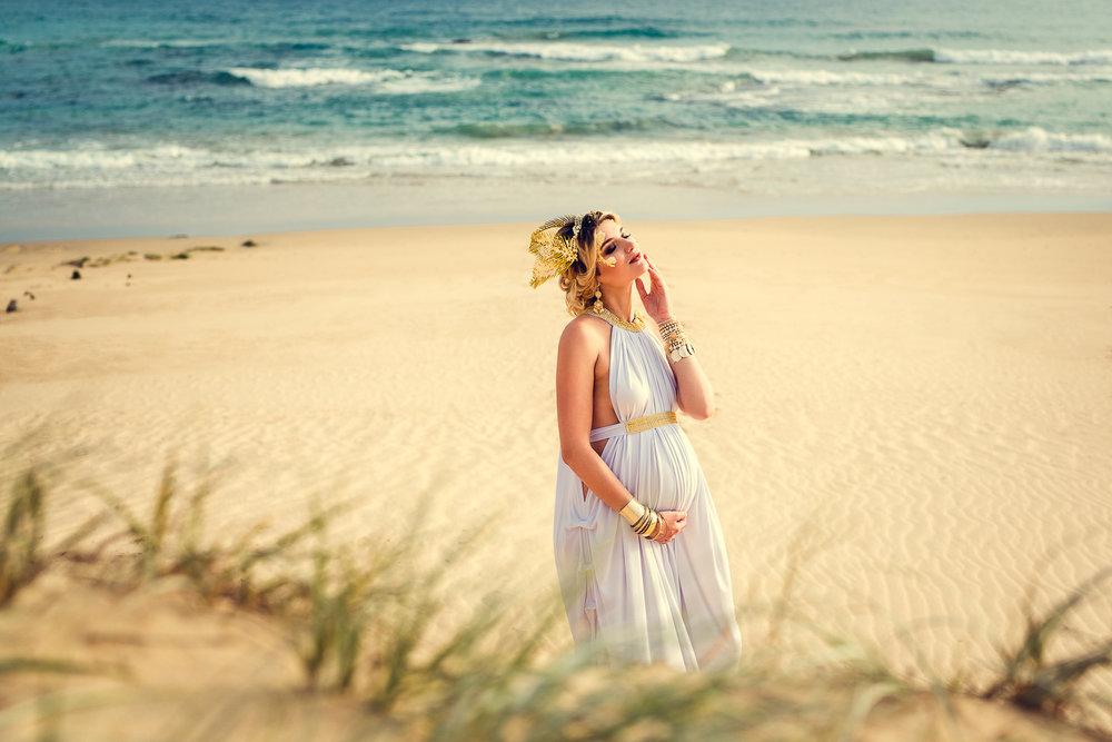 Art_Around_Photography_Maternity-7.jpg
