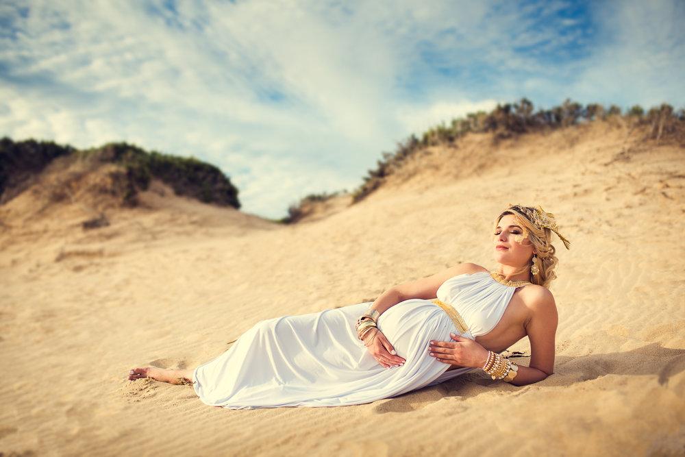 Art_Around_Photography_Maternity-12.jpg
