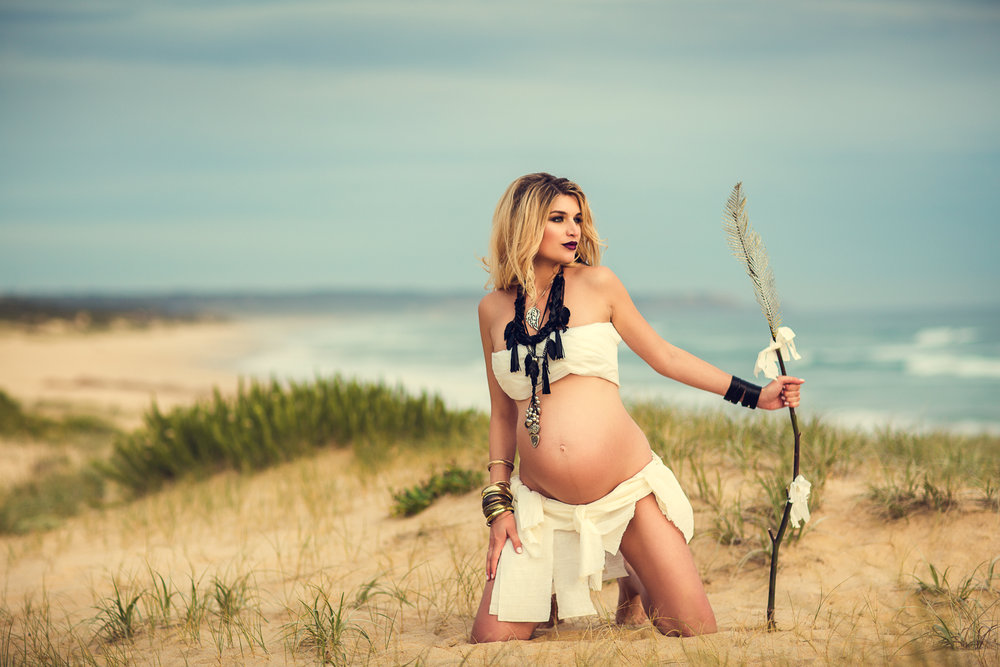 Art_Around_Photography_Maternity-18.jpg