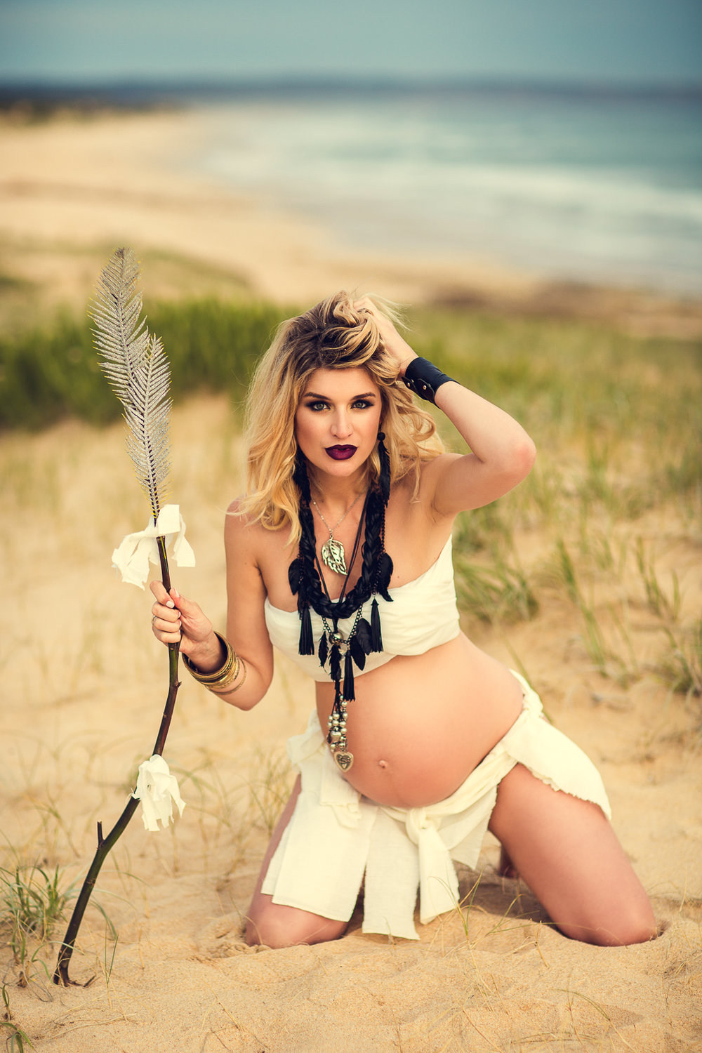 Art_Around_Photography_Maternity-19.jpg