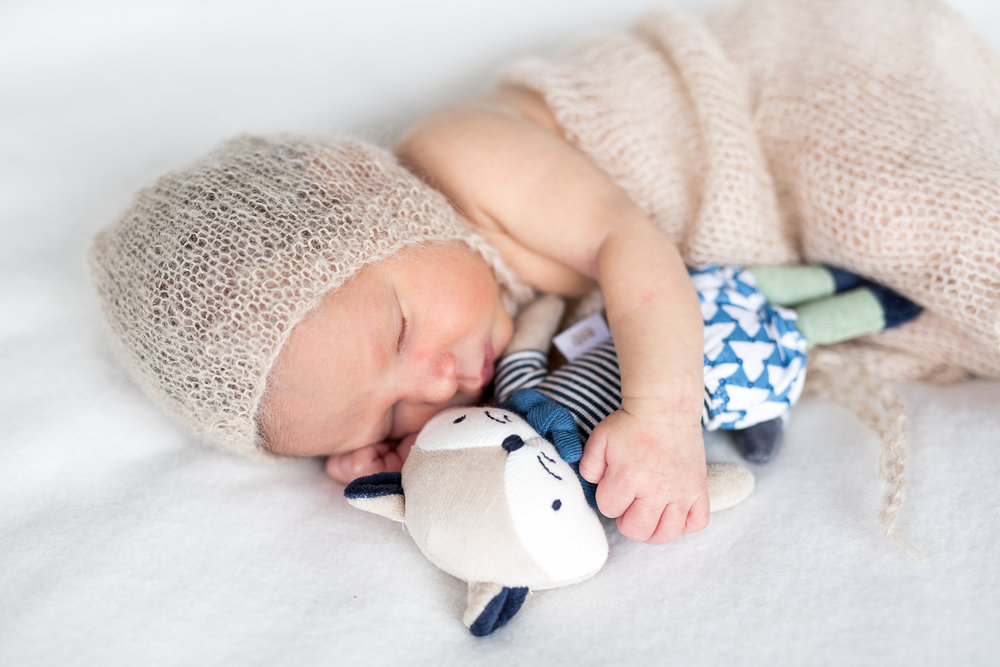 Art Around Photography_Newborn-75.jpg