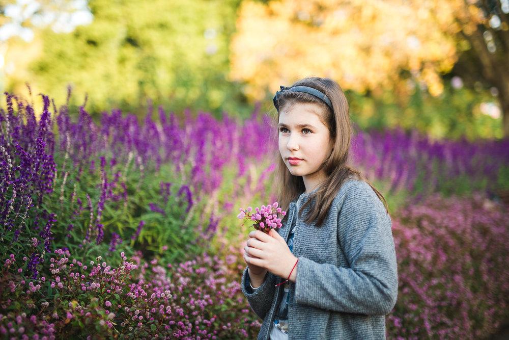 Art Around Photography_Family_Botanical_gardens-73.jpg
