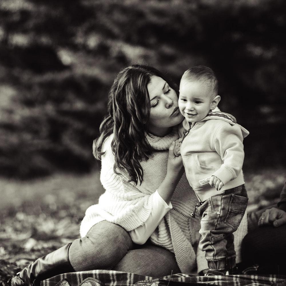 Art_Around_Photography_Family_Alissa&Denis-95.jpg
