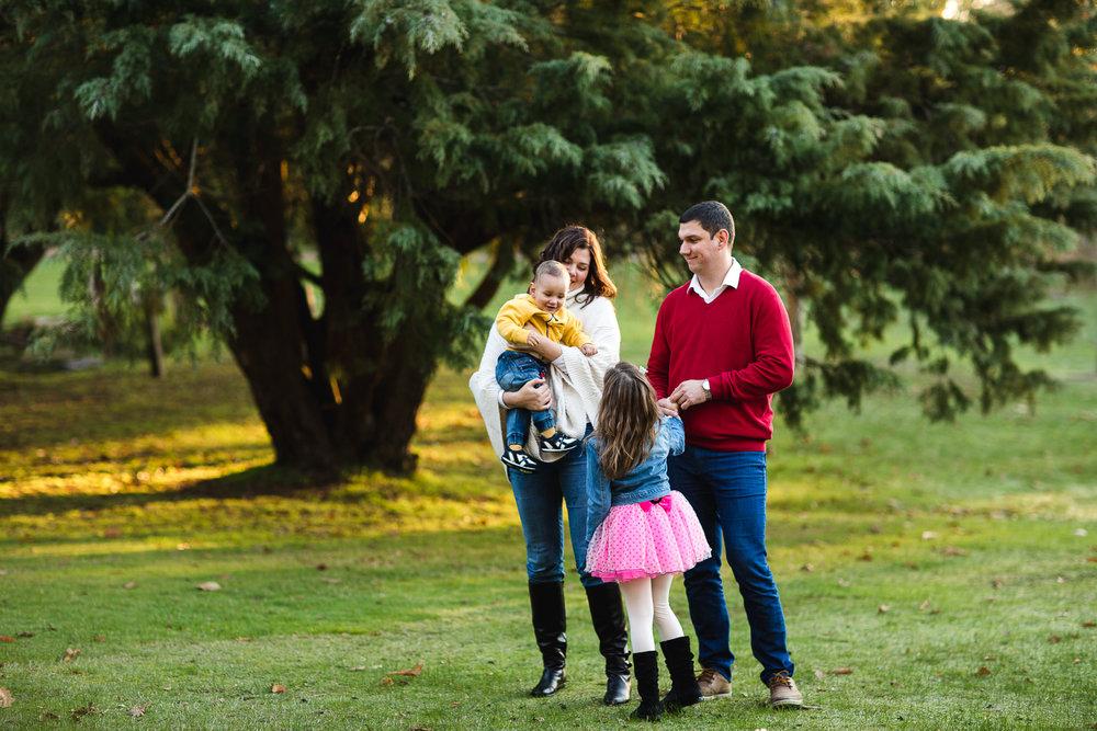 Art_Around_Photography_Family_Alissa&Denis-56.jpg