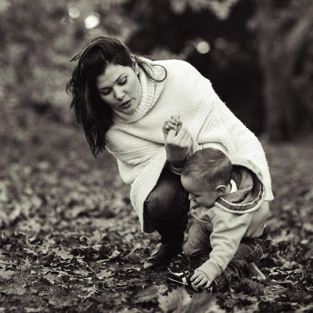 Art_Around_Photography_Family_Alissa&Denis-38.jpg