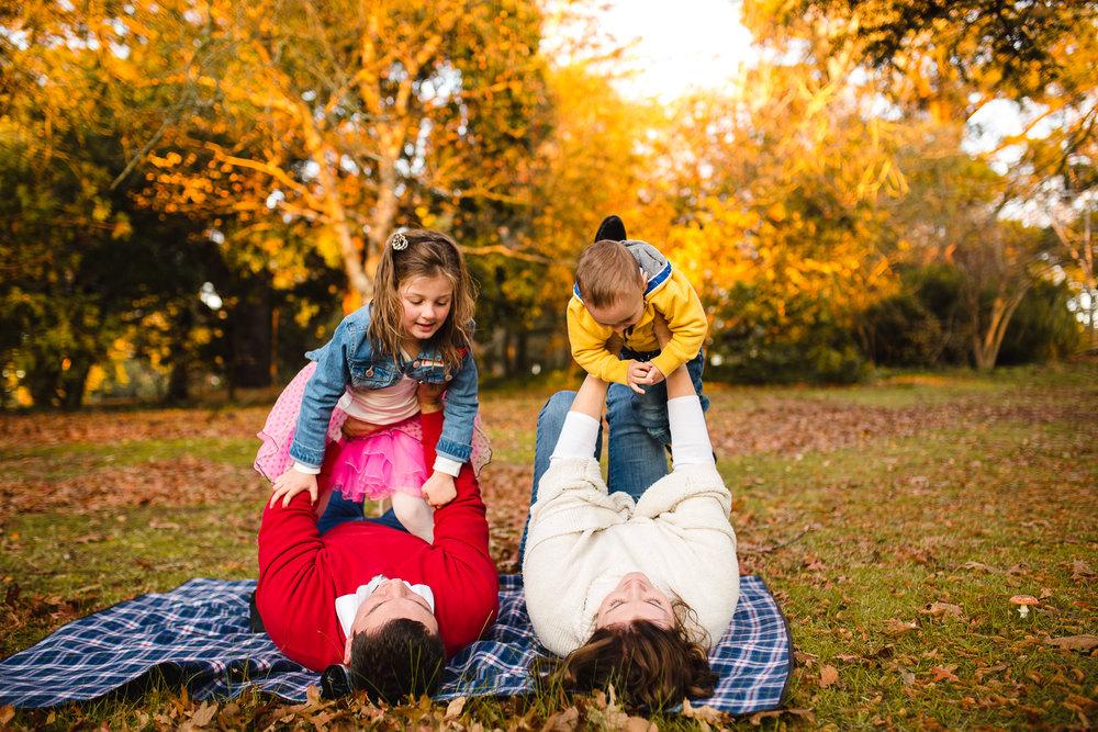 Art_Around_Photography_Family_Alissa&Denis-127.jpg