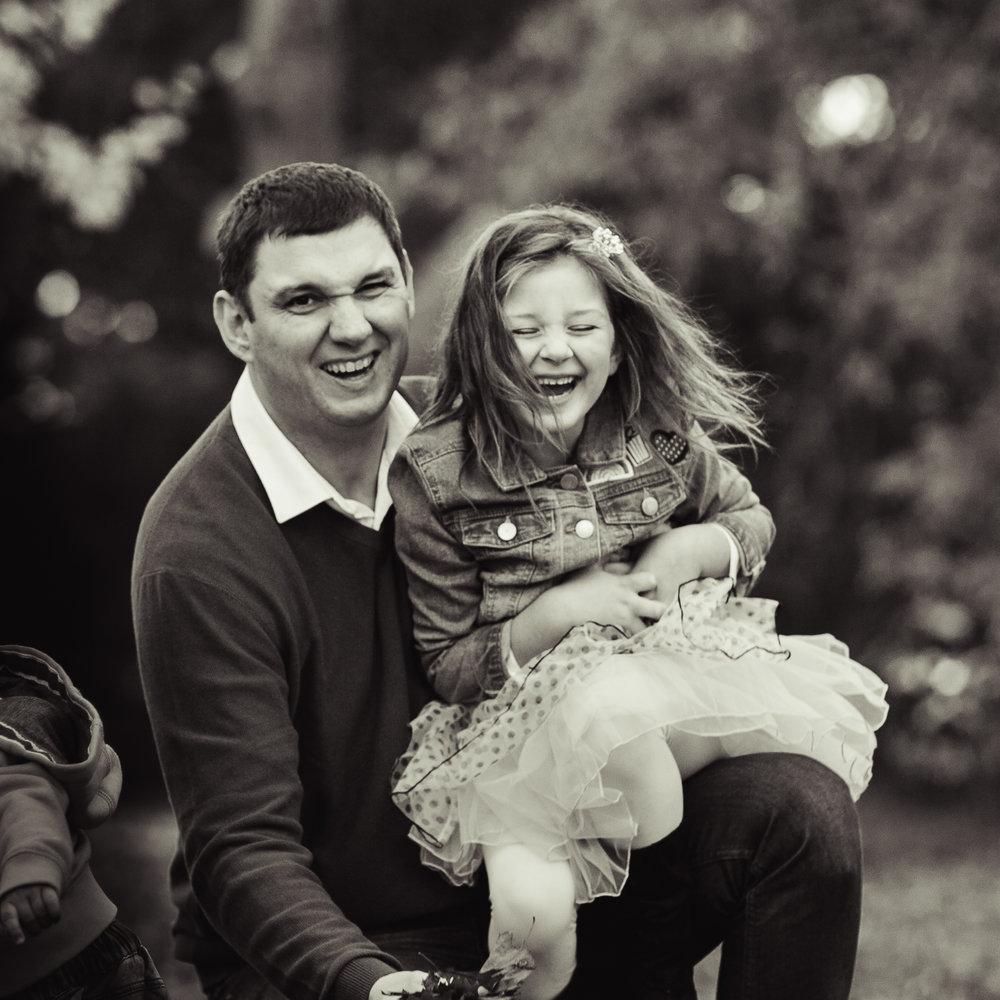 Art_Around_Photography_Family_Alissa&Denis-23.jpg